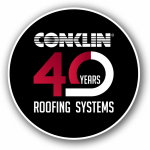 Conklin Logo.